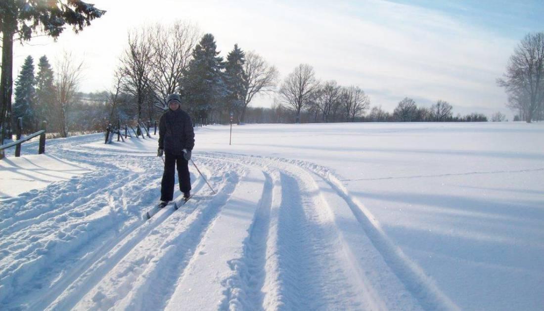 skizentrum weywertz 07 c ostbelgien.eu