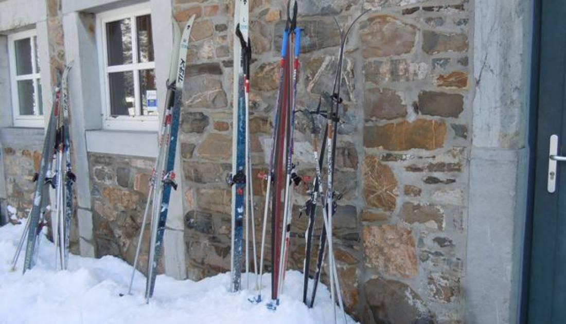 skizentrum ternell 07 c ostbelgien.eu