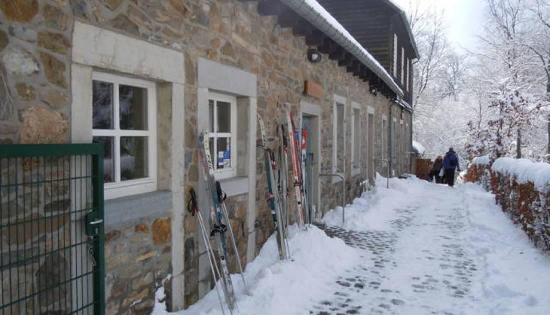 skizentrum ternell 09 c ostbelgien.eu
