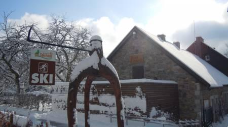 skizentrum ternell 03 c ostbelgien.eu
