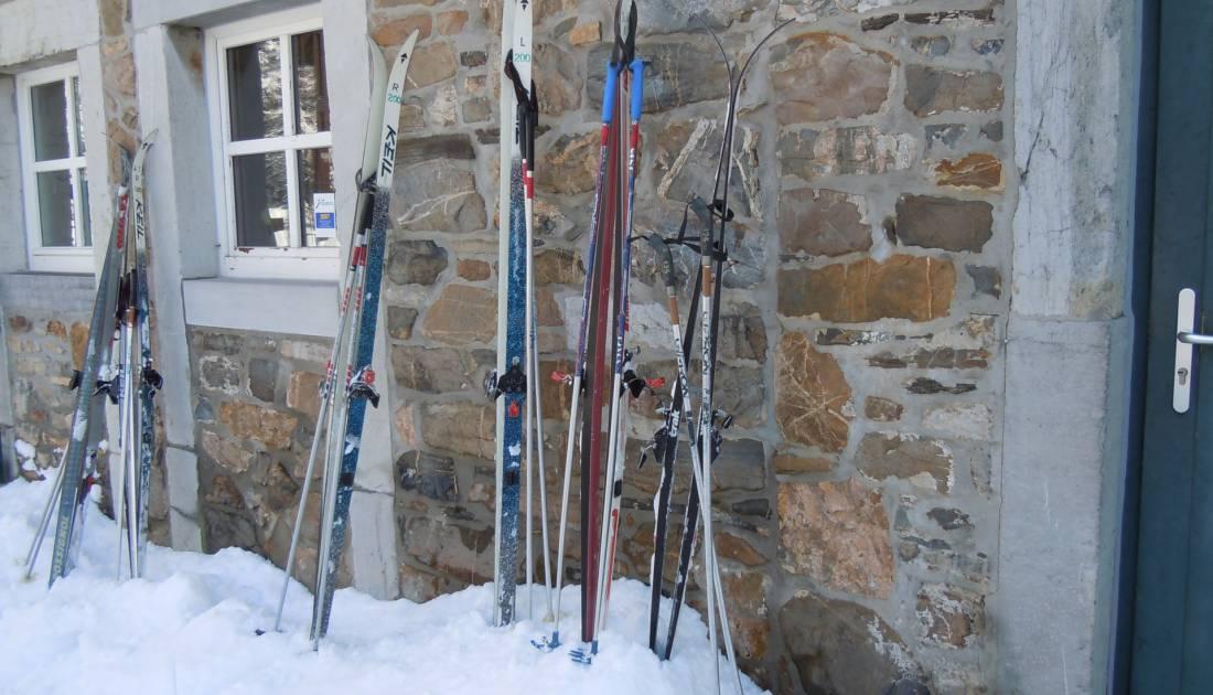 skizentrum haus ternell 01 c ternell