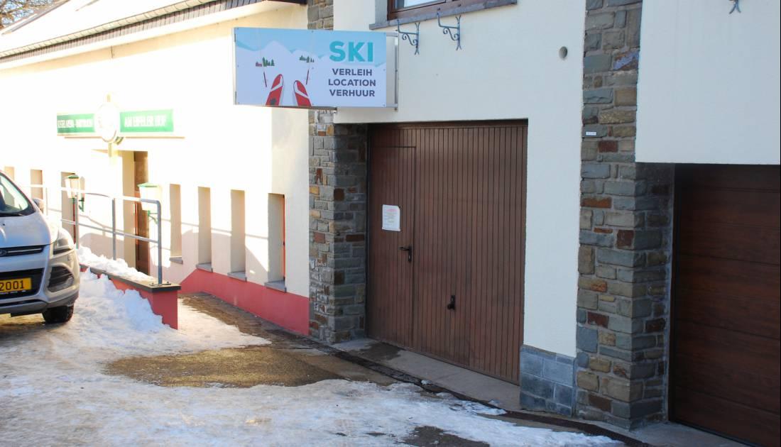 skizentrum manderfeld 02 c ostbelgien.eu