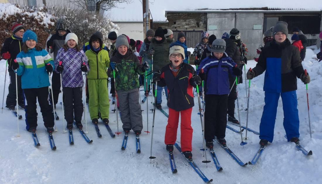 skizentrum manderfeld langlaufski 01 c vv manderfeld