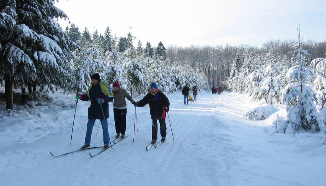 skizentrum manderfeld langlaufski 04 c vv manderfeld