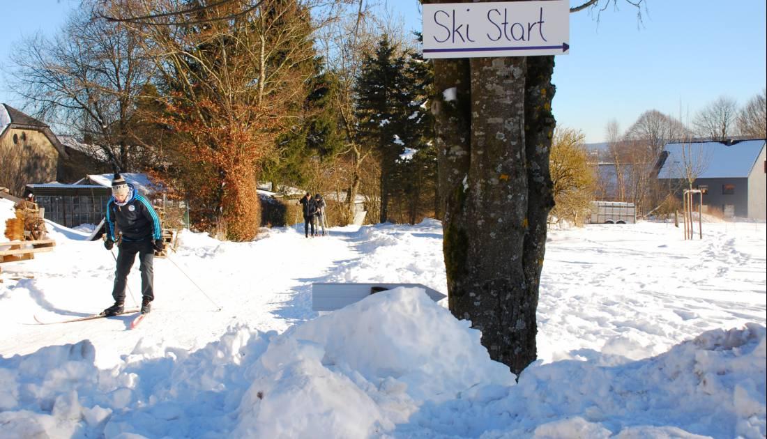 skizentrum manderfeld langlaufski 05 c ostbelgien.eu