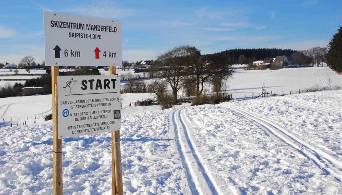 skizentrum manderfeld langlaufski 08 c ostbelgien.eu