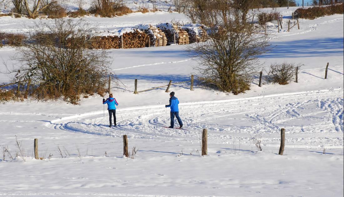 skizentrum manderfeld langlaufski 10 c ostbelgien.eu
