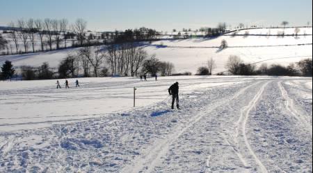 skizentrum manderfeld langlaufski 09 c ostbelgien.eu