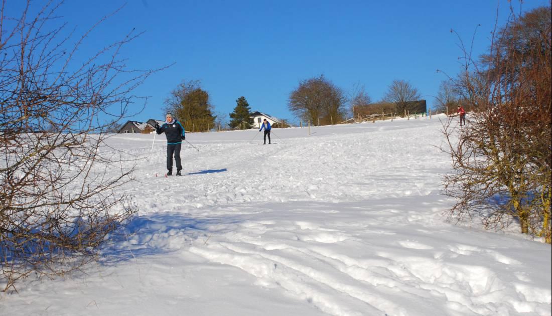 skizentrum manderfeld langlaufski 12 c ostbelgien.eu