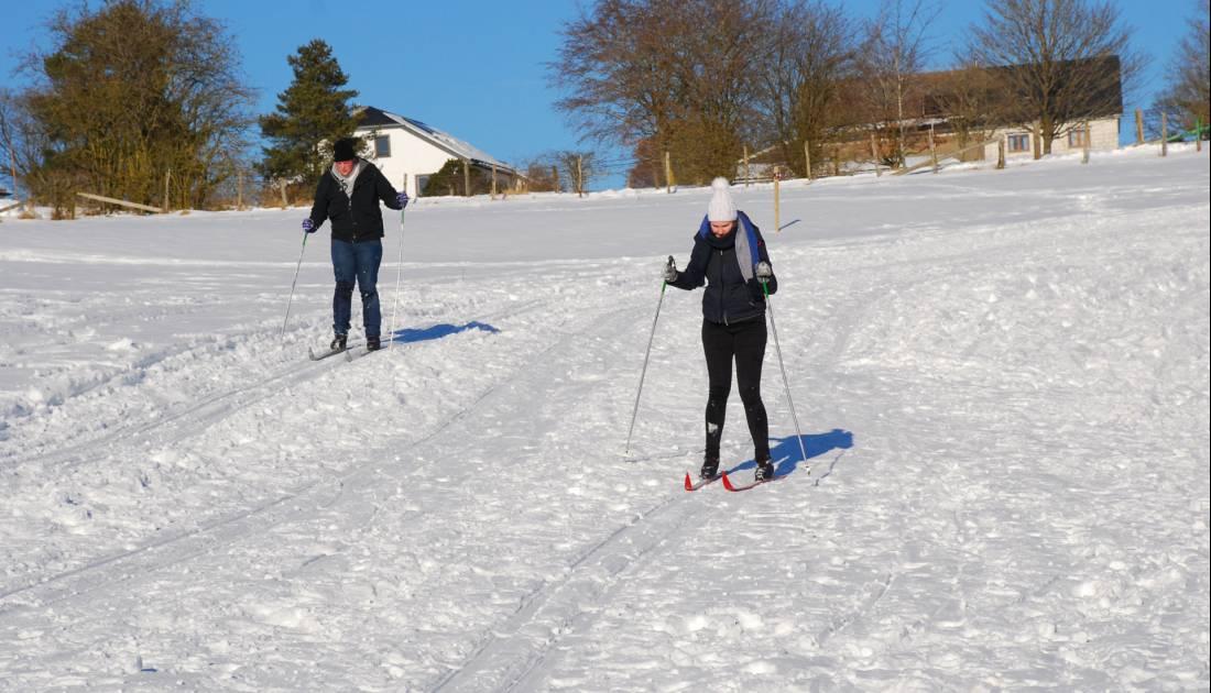 skizentrum manderfeld langlaufski 11 c ostbelgien.eu