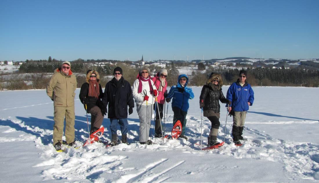 skizentrum manderfeld schneeschuhe 02 c mario somons
