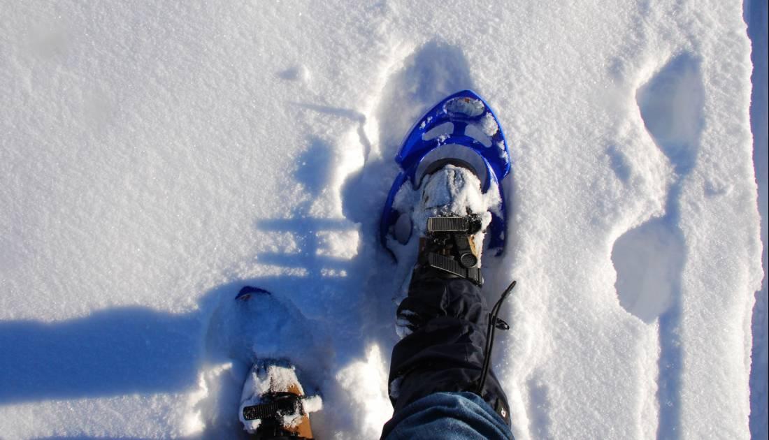 skizentrum manderfeld schneeschuhe 01 c ostbelgien.eu