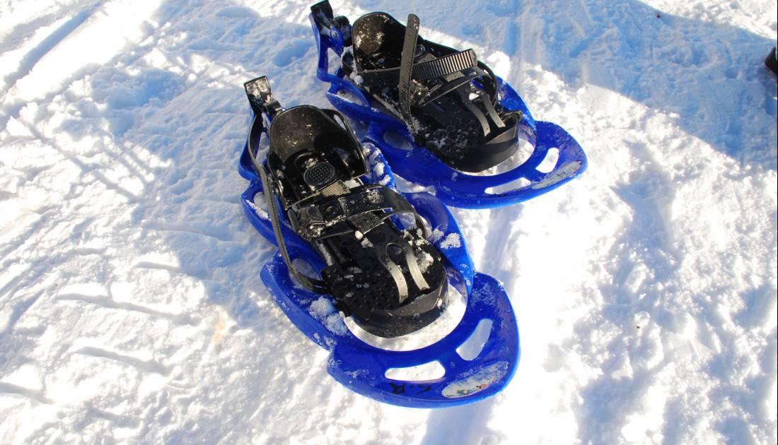 skizentrum manderfeld schneeschuhe 04 c ostbelgien.eu