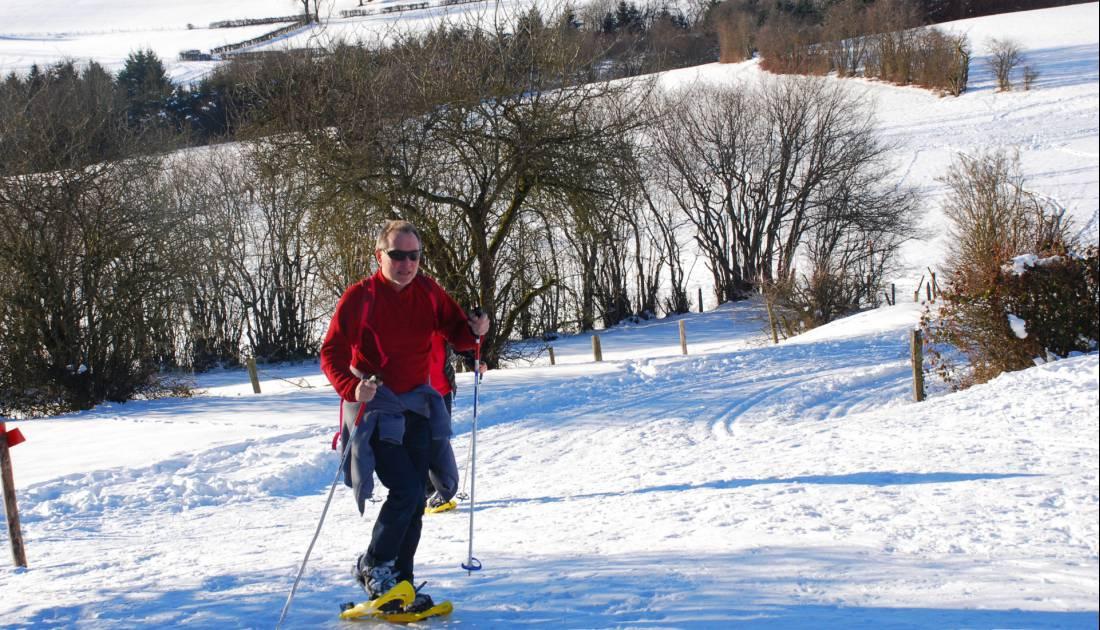 skizentrum manderfeld schneeschuhe 03 c ostbelgien.eu