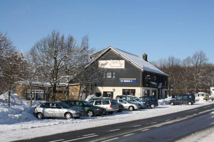 skizentrum mont rigi 02 c ostbelgien.eu