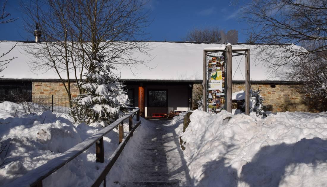 skizentrum botrange 04 c ostbelgien.eu