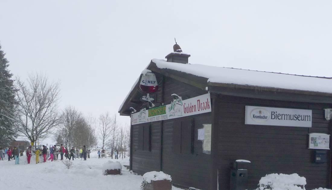 skizentrum rodt 01 c ostbelgien.eu