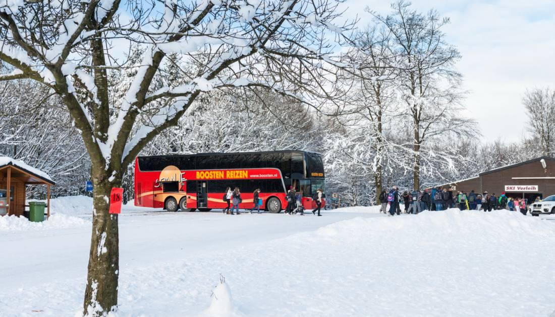 skizentrum rodt 14 c dominik ketz ostbelgien.eu