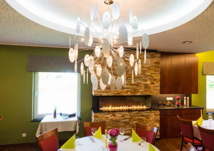 hotel zum burghof 12 c d ketz eastbelgium.com