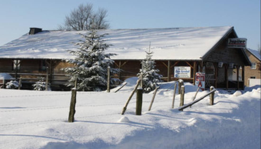 skizentrum skihuette mertens 01 c ostbelgien.eu