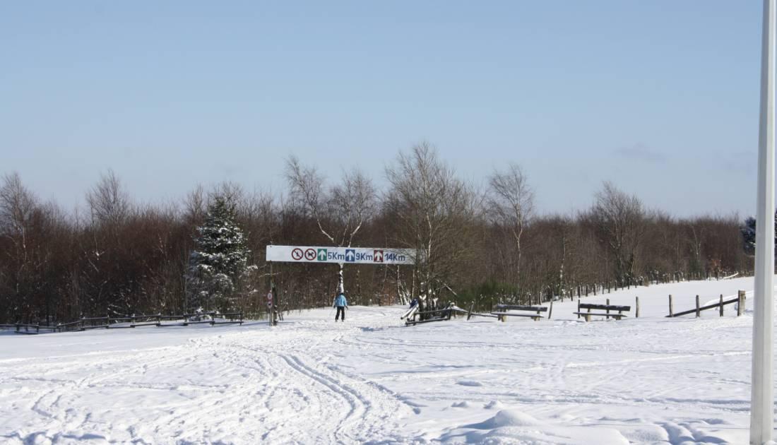skizentrum elsenborn herzeboesch 01 c ostbelgien.eu