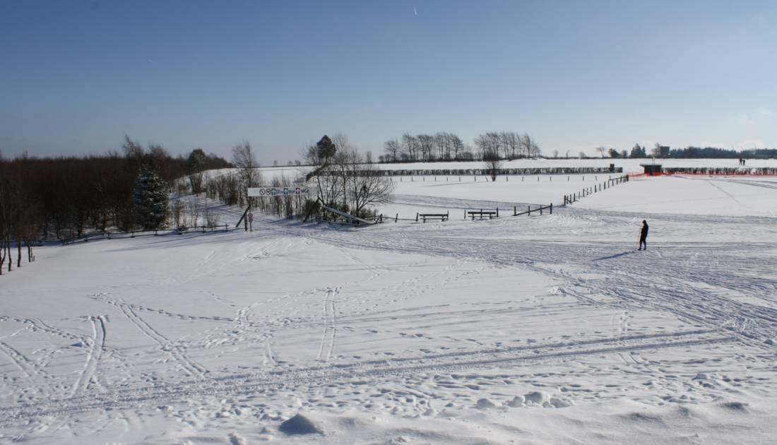 skizentrum elsenborn herzeboesch 04 c ostbelgien.eu
