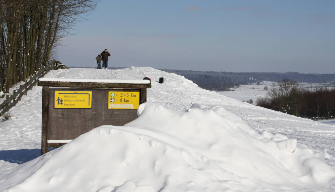 skizentrum elsenborn herzeboesch 02 c ostbelgien.eu