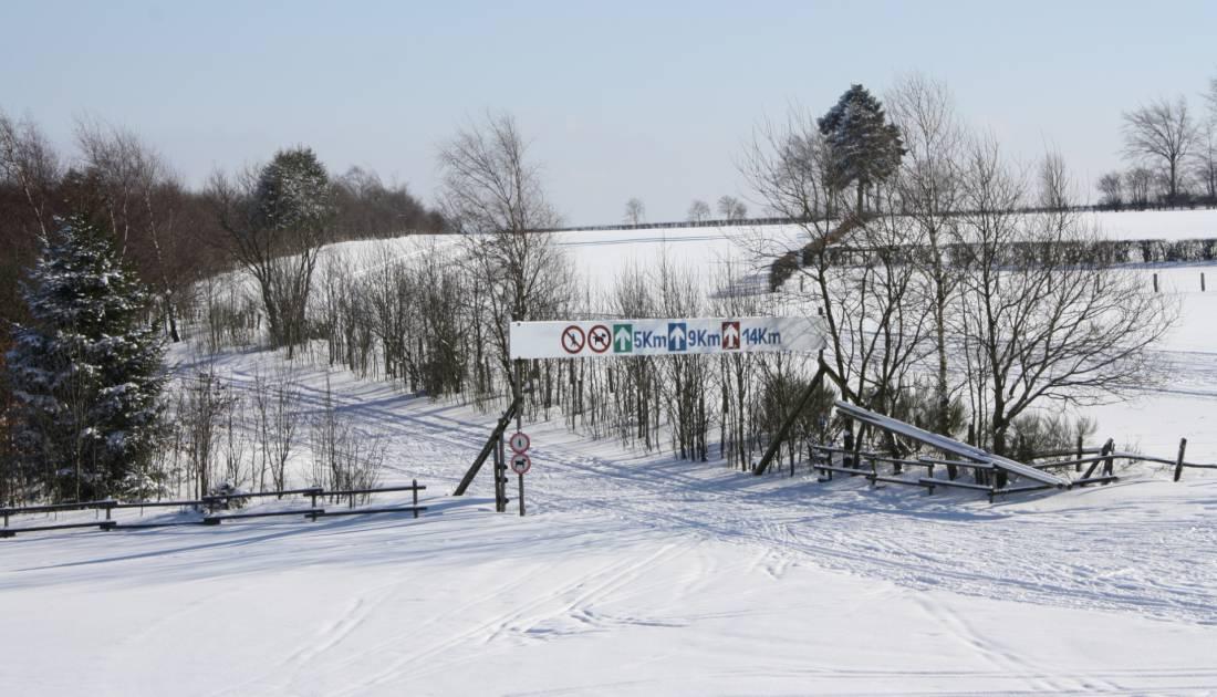 skizentrum elsenborn herzeboesch 05 c ostbelgien.eu