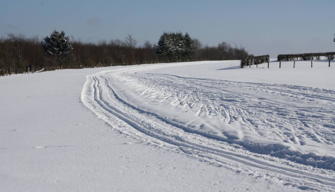 skizentrum elsenborn herzeboesch 07 c ostbelgien.eu