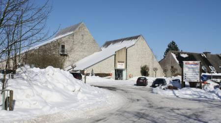 skizentrum buetgenbach worriken 01 c ostbelgien.eu