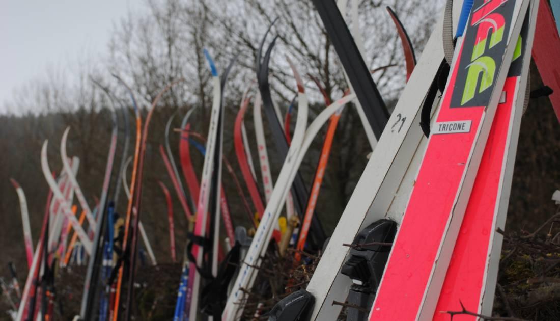 skizentrum buetgenbach worriken 08 c worriken