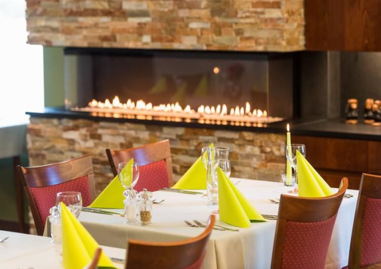 hotel zum burghof 13 c d ketz eastbelgium.com
