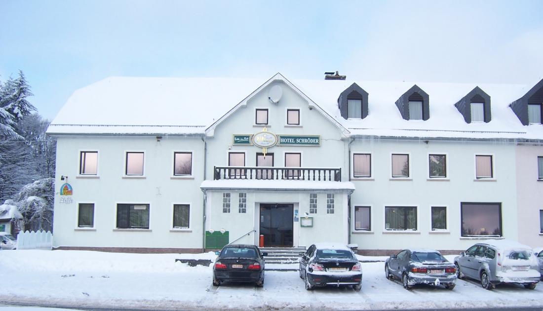 skizentrum losheimergraben 15 c hotel schroeder