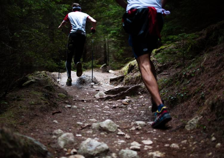 running men 1245982 pixabay