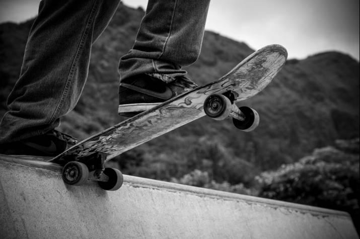 skating sport 1284275 c pixabay