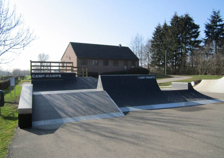 raeren jugendheim skaterbahn 04 c gemeinde raeren