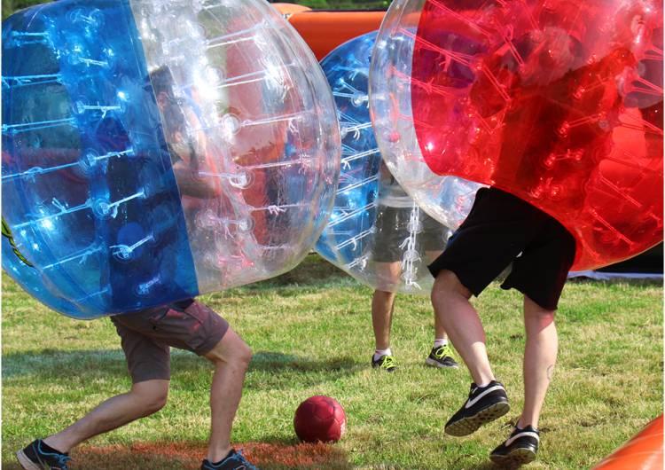 montenau bubblezone 06 c bubblezone