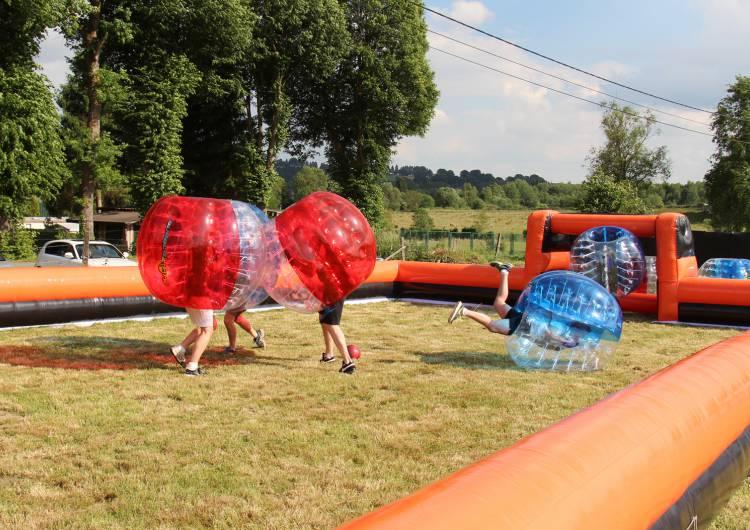 montenau bubblezone 02 c bubblezone