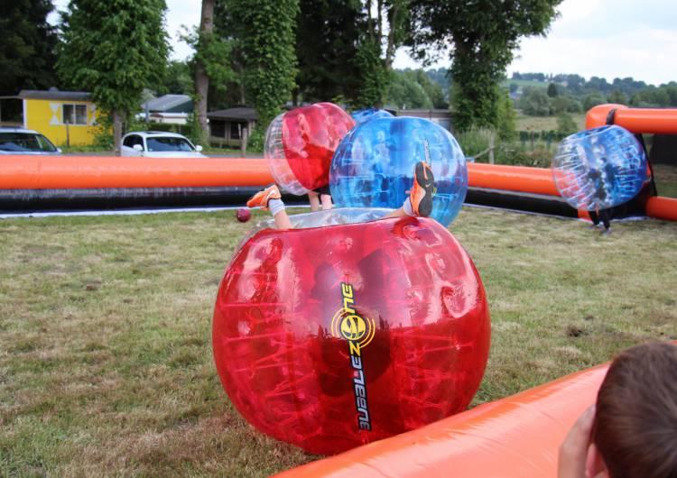 montenau bubblezone 04 c bubblezone