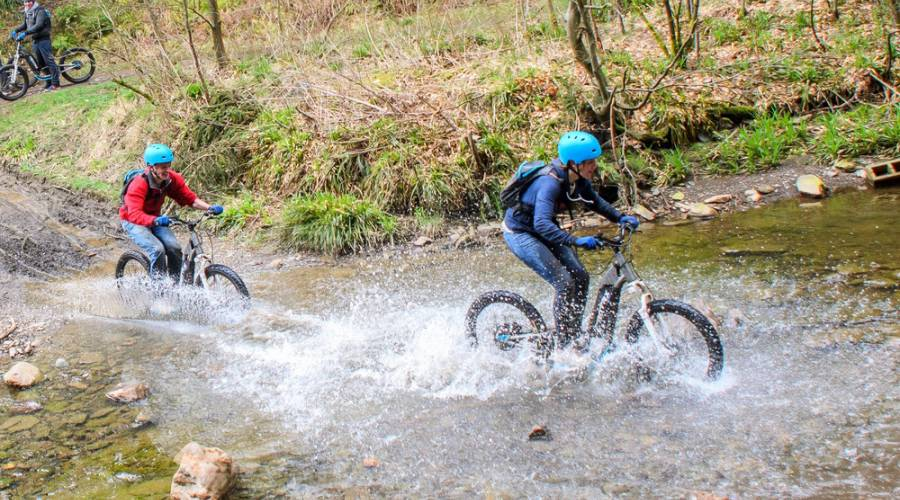 ovifat e scooter 12 c ardenne activity