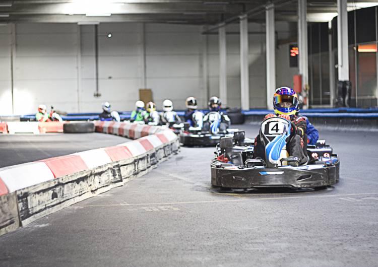 eupen karting 02 c karting eupen