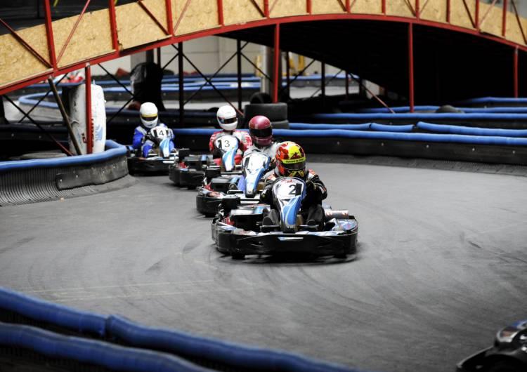 eupen karting 01 c karting eupen