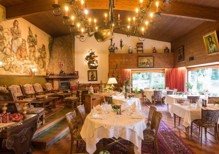 hotel steineweiher 09 c d.ketz eastbelgium.com