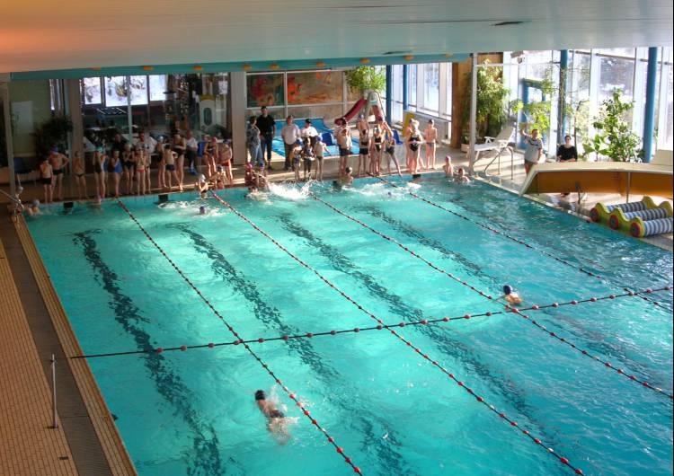 st vith schwimmhalle 01 c sportzentrum st vith