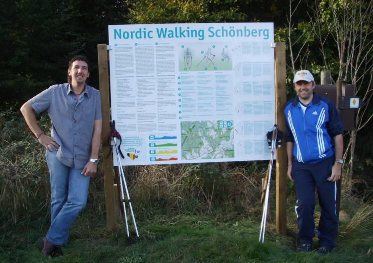 schoenberg nordic walking 04 c vv schoenberg