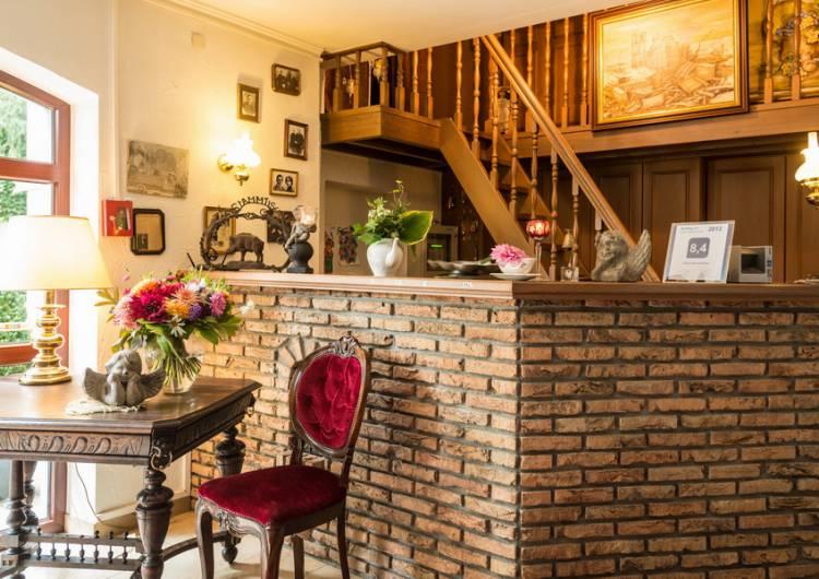 hotel steineweiher 12 c d.ketz eastbelgium.com