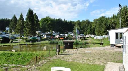 buellingen camping la hetraie 08 c la hetraie