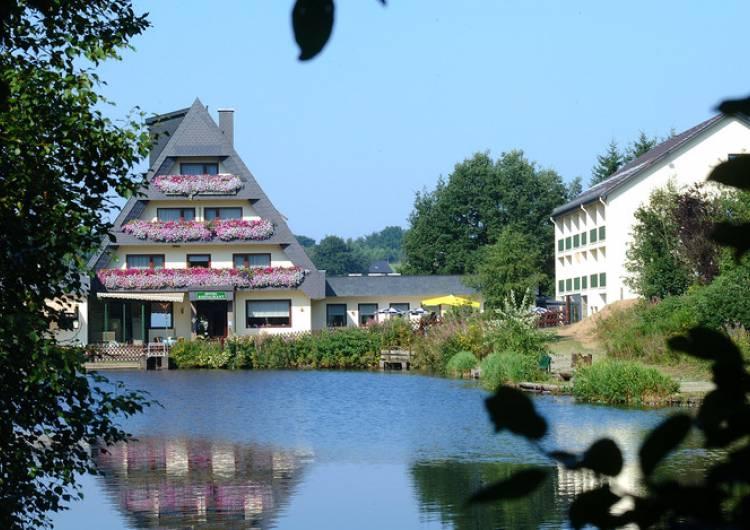 buellingen hotel haus tiefenbach 06 c haus tiefenbach