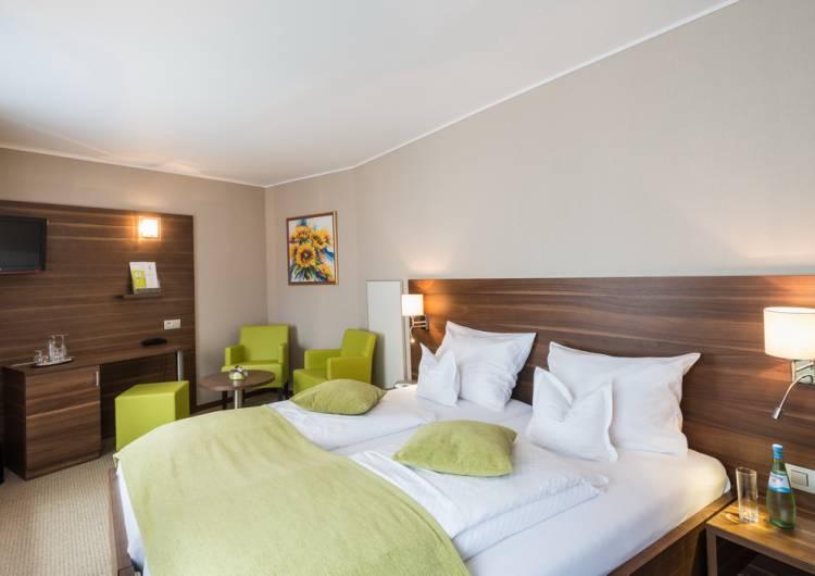 hotel pip margraff 03 c d.ketz eastbelgium.com