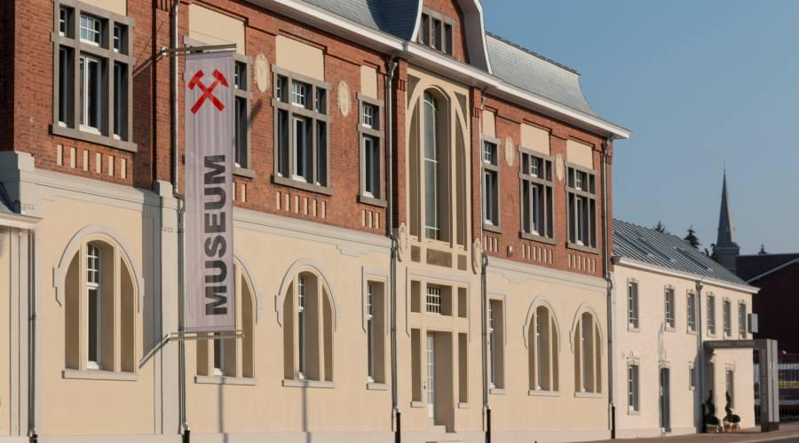museum vieille montagne foto martin roehn